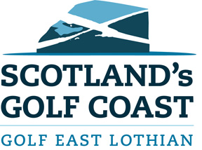 Scotland Gold Coast Gold East Lothian